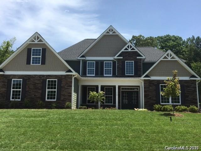 Property for sale at 2929 South Point Road, Belmont,  North Carolina 28012
