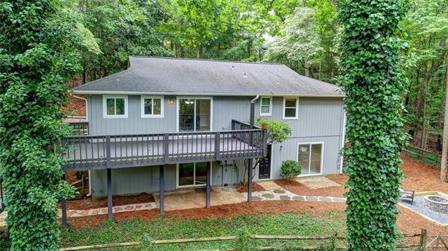 Property for sale at 1173 Molokai Drive, Tega Cay,  South Carolina 29708