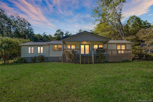 Property for sale at Lot 14 Fox Hollow Drive Unit: 14, Denver,  North Carolina 28037