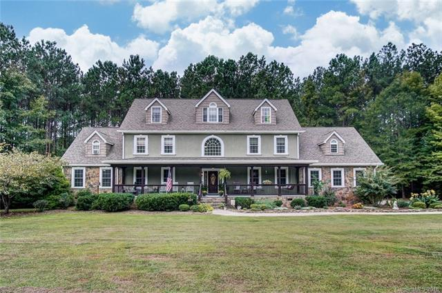Property for sale at 2186 Mckee Road, Fort Mill,  South Carolina 29708