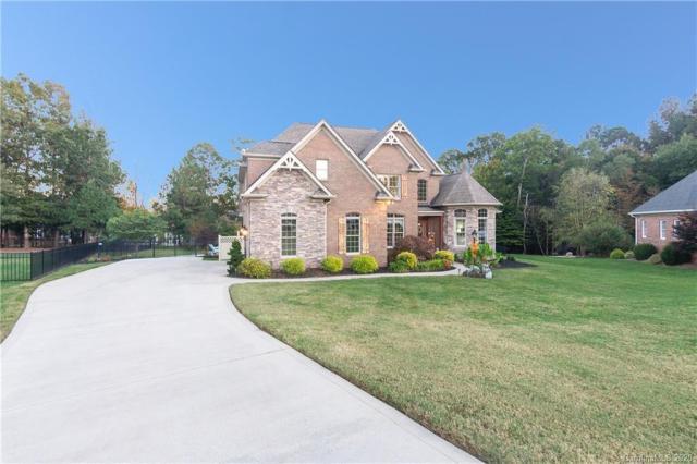 Property for sale at 3109 John Calvin Court, Stanley,  North Carolina 28164