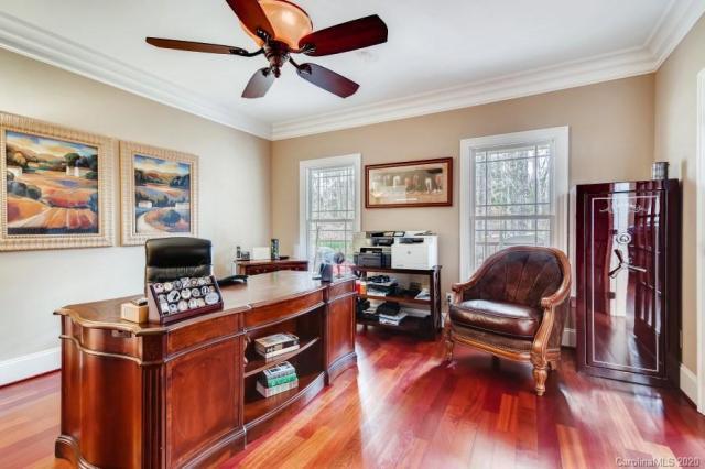Property for sale at 3937 Cindy Lane, Denver,  North Carolina 28037