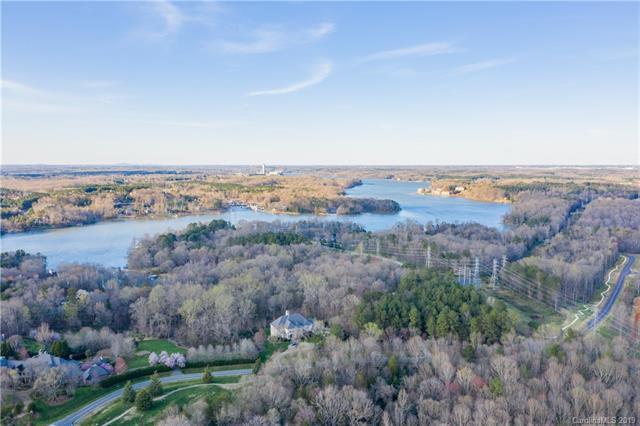 Property for sale at 10835 Wildlife Road, Charlotte,  North Carolina 28278
