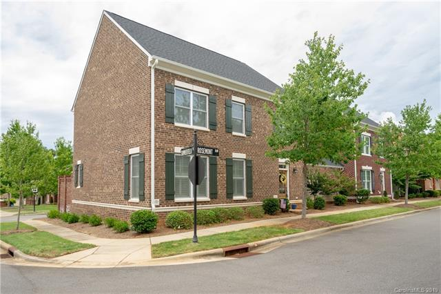 Property for sale at 312 Rosemont Row, Belmont,  North Carolina 28012