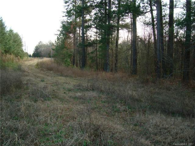 Property for sale at 00 Finger Mill Road, Lincolnton,  North Carolina 28092
