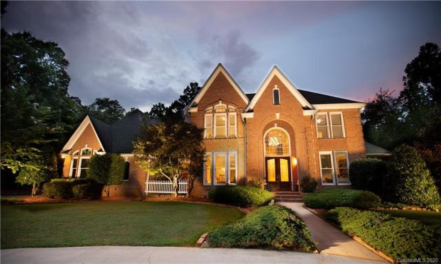 Property for sale at 2010 Knoll Place, Belmont,  North Carolina 28012