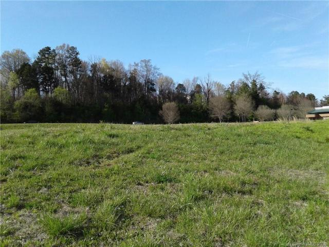 Property for sale at 10033 N Tryon Street Lot 4, Charlotte,  North Carolina 28262