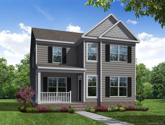 Property for sale at 125 Stowe Road Lot 81, Belmont,  North Carolina 28012