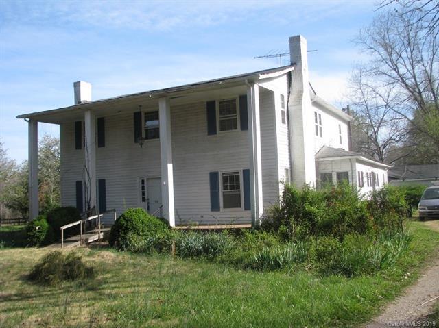 Property for sale at 144 Ac Akinbac Road, Clover,  South Carolina 29710