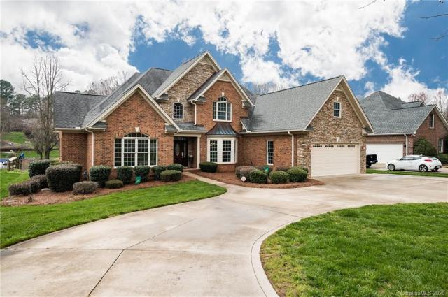 Property for sale at 8050 Blades Trail, Denver,  North Carolina 28037