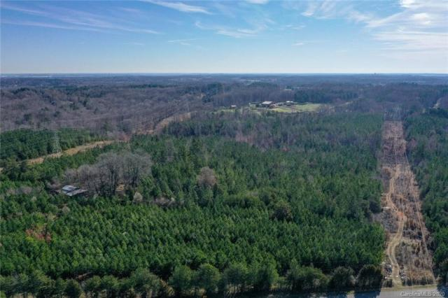 Property for sale at 11618 Everett Keith Road, Huntersville,  North Carolina 28078