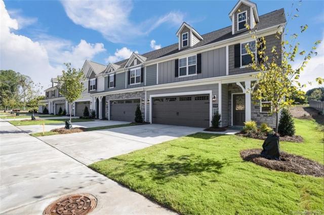 Property for sale at 511 Cowans Villa Road Unit: 1, Stanley,  North Carolina 28164