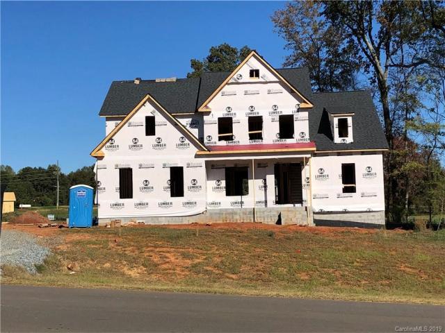 Property for sale at 201 Seven Oaks Landing, Belmont,  North Carolina 28012