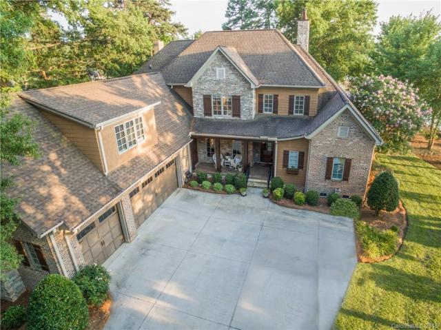 Property for sale at 20500 Rio Oro Drive, Cornelius,  North Carolina 28031