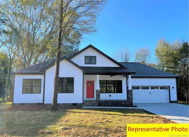 Property for sale at 115 Wilson Street, Stanley,  North Carolina 28164