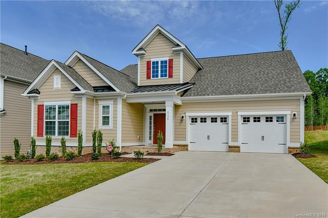 Property for sale at 6135 Cloverdale Drive, Tega Cay,  South Carolina 29708