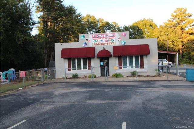 Property for sale at 1202 Charles Raper Jonas Highway, Mount Holly,  North Carolina 28120