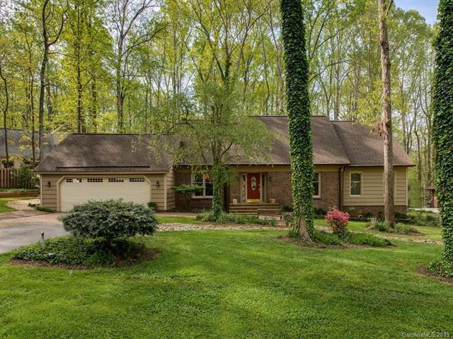 Property for sale at 23 Fairway Ridge, Lake Wylie,  South Carolina 29710