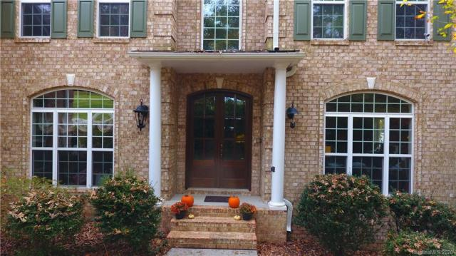 Property for sale at 325 Silvercliff Drive, Mount Holly,  North Carolina 28120