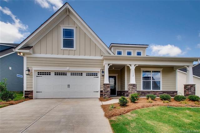 Property for sale at 1132 Mayapple Way #179, Belmont,  North Carolina 28012