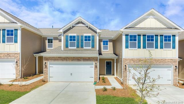 Property for sale at 2467 Palmdale Walk Drive #128, Fort Mill,  South Carolina 29708