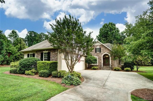 Property for sale at 8006 Turnberry Lane, Stanley,  North Carolina 28164