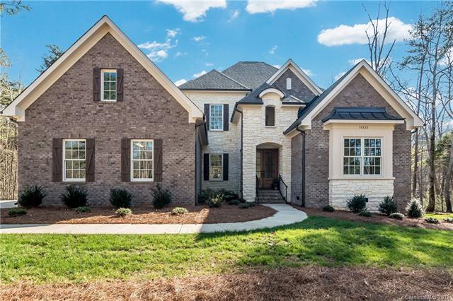 Property for sale at 10828 Green Heron Court, Charlotte,  North Carolina 28278
