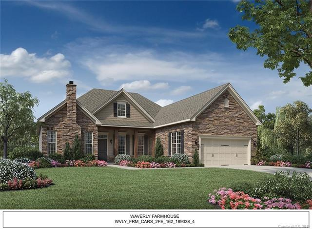 Property for sale at 12014 Cove Court, Charlotte,  North Carolina 28278