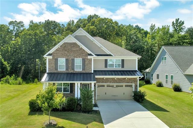 Property for sale at 221 Annatto Way, Tega Cay,  South Carolina 29708