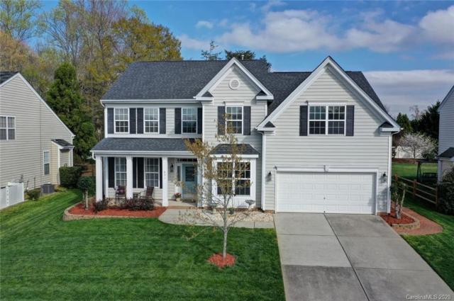 Property for sale at 851 Brookdale Lane, Stanley,  North Carolina 28164