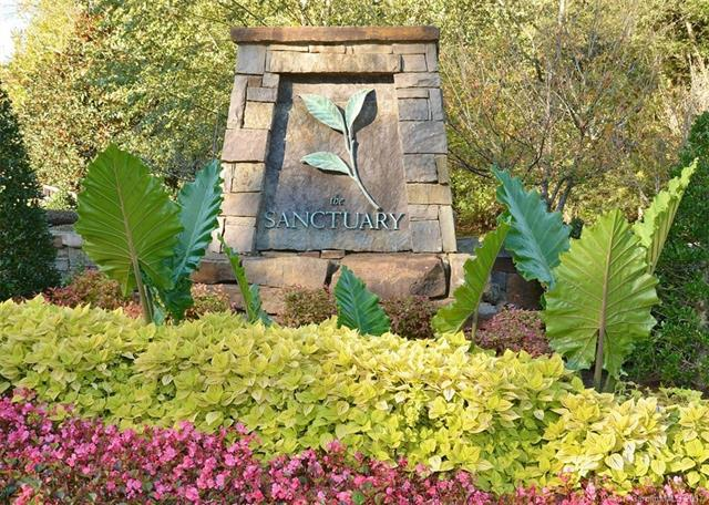 Property for sale at 10726 Wildlife Road, Charlotte,  North Carolina 28278