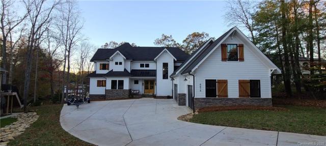Property for sale at 4674 Lake Shore Road N, Denver,  North Carolina 28037