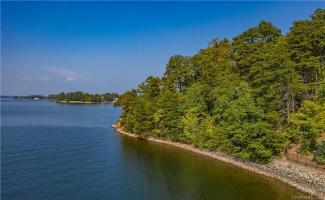 Property for sale at 18047 Mollypop Lane Unit: 68, Cornelius,  North Carolina 28031