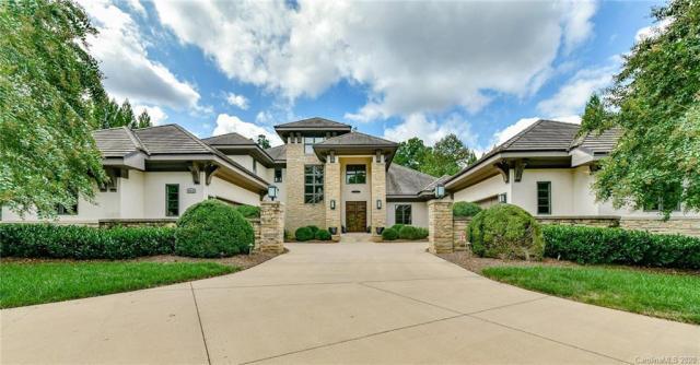 Property for sale at 4412 Fox Brook Lane, Charlotte,  North Carolina 28211