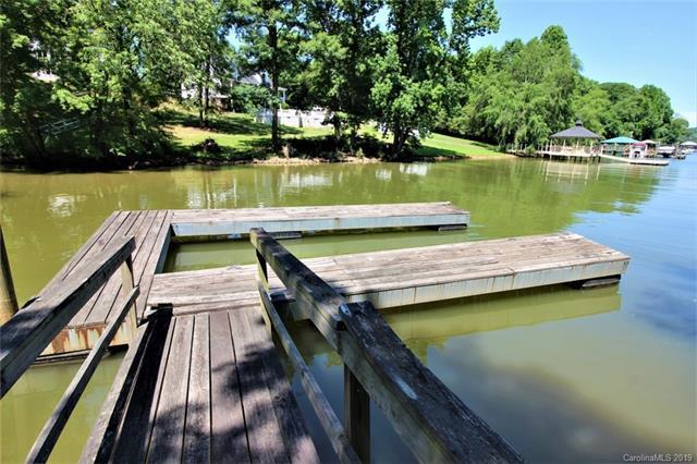 Property for sale at Lot 1 Pine Moss Lane Lot 1, Lake Wylie,  South Carolina 29710