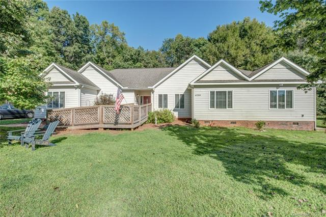 Property for sale at 4084 Tucker Road, Belmont,  North Carolina 28012