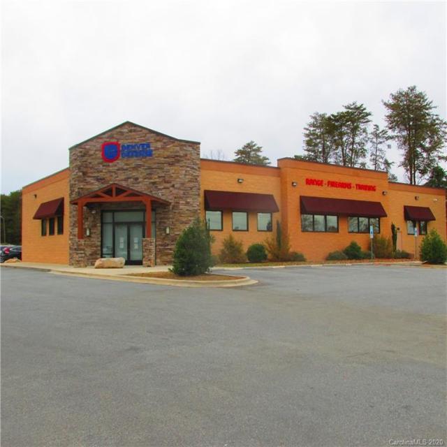 Property for sale at 1417 N Hwy 16 N Highway, Denver,  North Carolina 28037