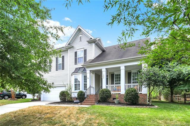 Property for sale at 1092 Windsong Bay Lane, Tega Cay,  South Carolina 29708