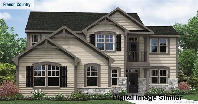 Property for sale at 5118 Watersail Way #24 Kendrick, Lake Wylie,  South Carolina 29710