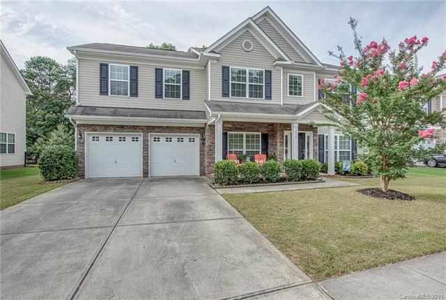 Property for sale at 1054 Mclaren Drive, Belmont,  North Carolina 28012