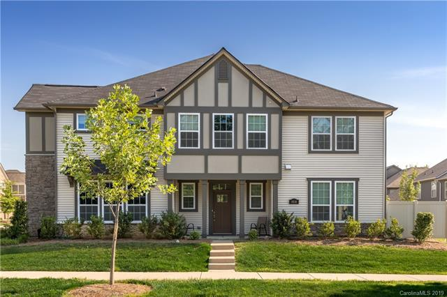 Property for sale at 9518 Glenburn Lane, Charlotte,  North Carolina 28278