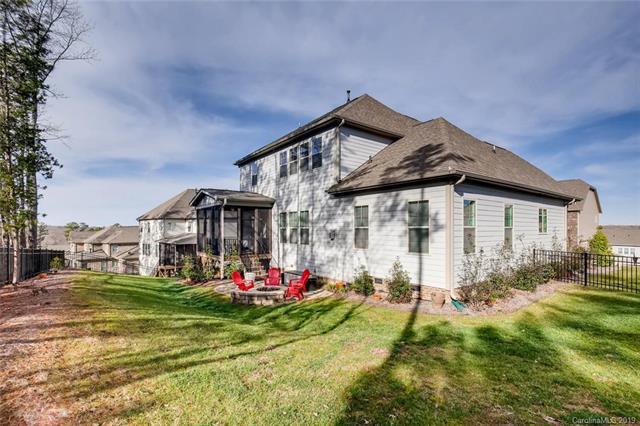 Property for sale at 638 Zinnia Way, Tega Cay,  South Carolina 29708