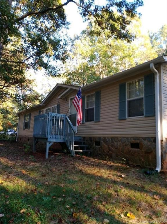 Property for sale at 1472 Maiden Woods Circle, Maiden,  North Carolina 28650