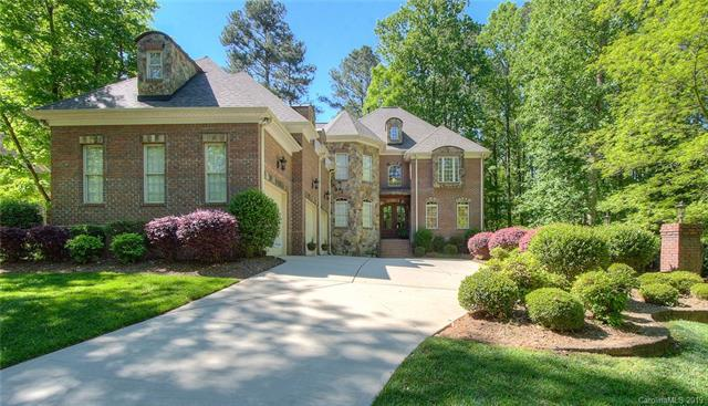 Property for sale at 7003 Montgomery Road, Lake Wylie,  South Carolina 29710