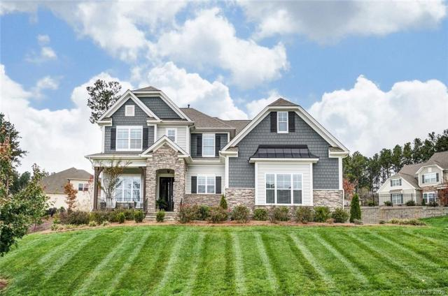 Property for sale at 100 Centurion Lane, Mount Holly,  North Carolina 28120