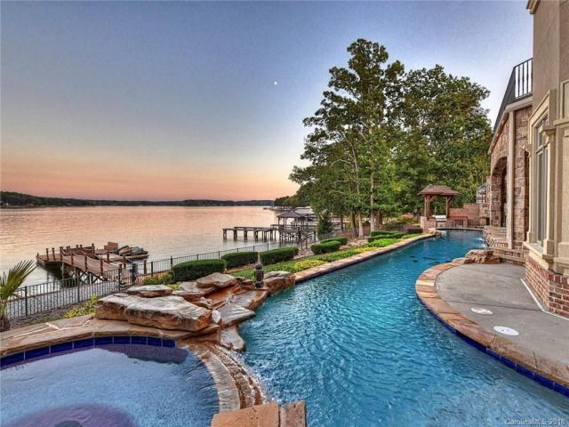 Property for sale at 4000 Channel Point Lane, Denver,  North Carolina 28037