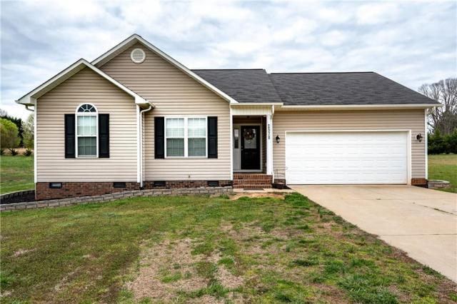 Property for sale at 2578 Broodmare Drive, Maiden,  North Carolina 28650