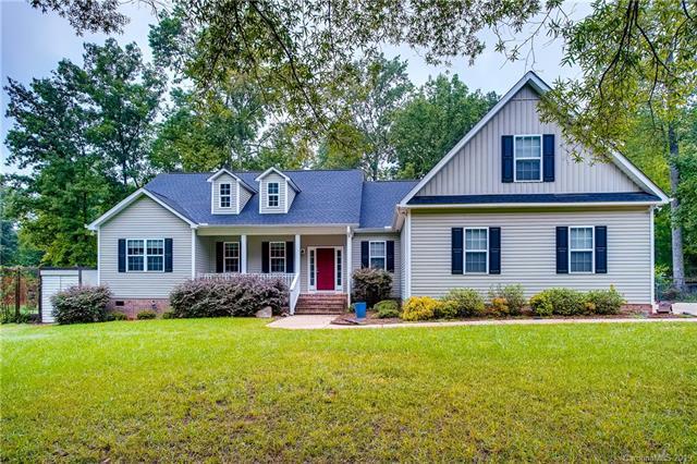 Property for sale at 609 Antney Lane, Rock Hill,  South Carolina 29732