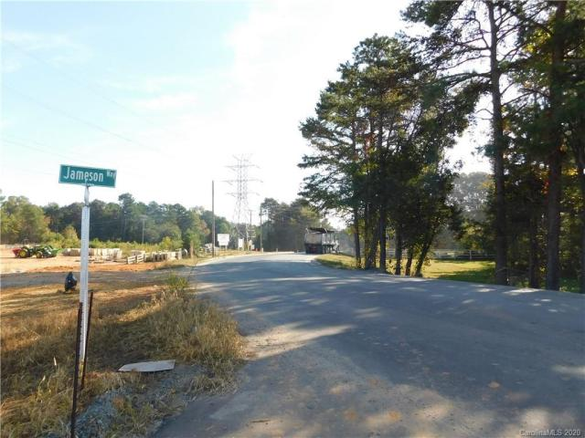 Property for sale at 6 Jameson Way Unit: 6, Stanley,  North Carolina 28164