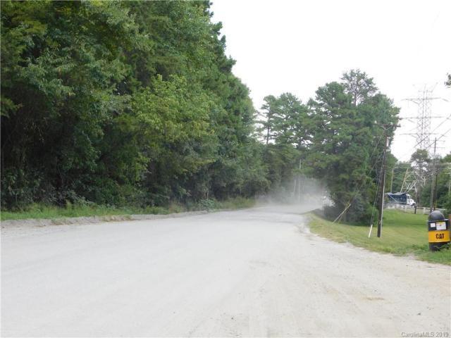 Property for sale at 6 Quarry Lane Unit: 6, Stanley,  North Carolina 28164